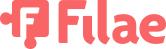 Les Collections de Filae.com